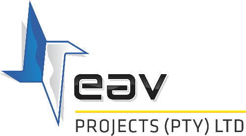 EAV Projects